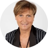 Sylvie Guiganti
