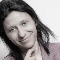 Véronique Sitbon