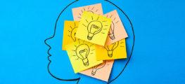 Comment travailler avec un chef qui a une nouvelle idée toutes les 5 minutes