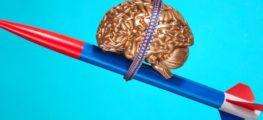 Les gens doués souffrent en général de cinq tendances qui minent leur évolution professionnelle