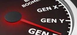 Comprendre le positionnement des différentes générations pour développer la performance collective