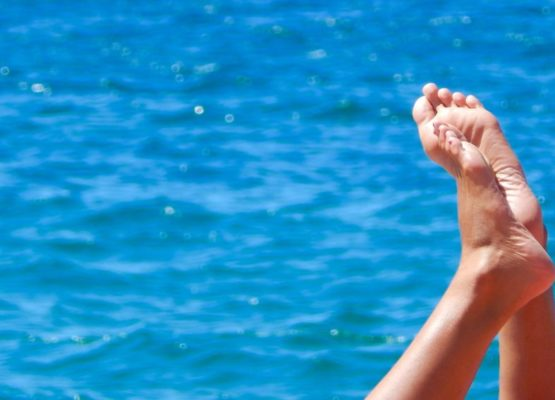 Entrepreneur et dirigeant, pourquoi prendre de vraies vacances est plus que vital pour votre réussite