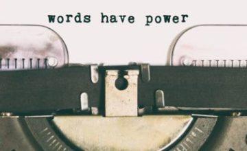 Assertivité, manipulation ou art de la persuasion